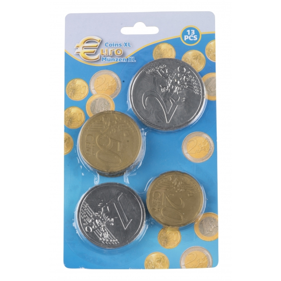 175476455Speelgoed Euro geld voor kinderen