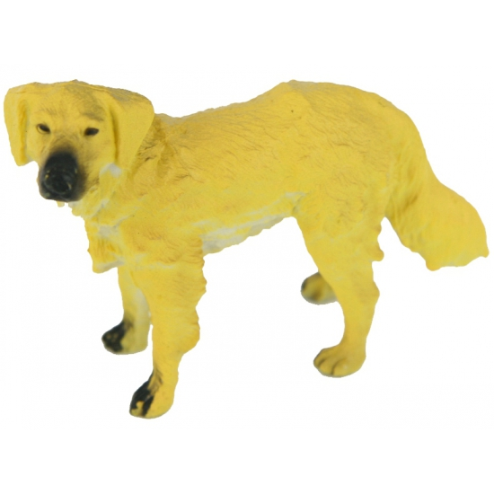 235401703Speelgoed Golden Retriever