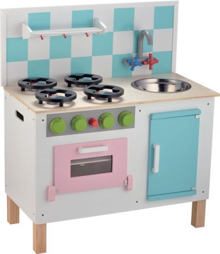 170113901Speelgoed keuken kinderen