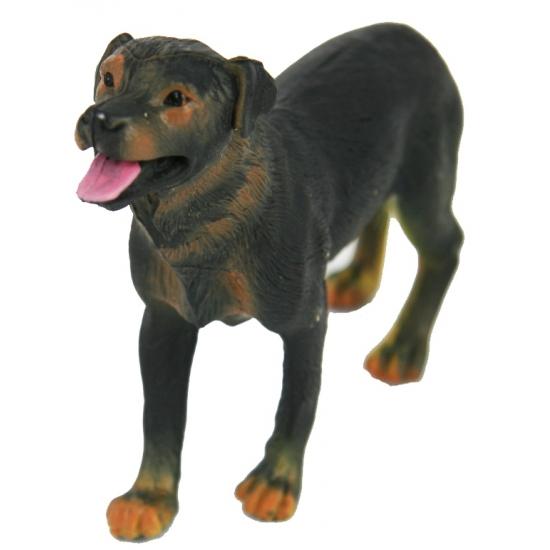 183675012Speelgoed Rottweiler