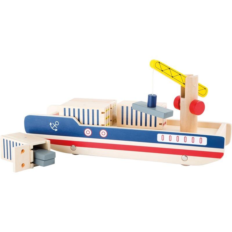 /speelgoed-kinderen/speelgoed-boten