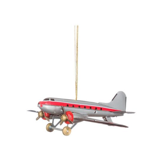 /speelgoed-kinderen/vliegtuig--helikopter/vliegtuigen-speelgoed
