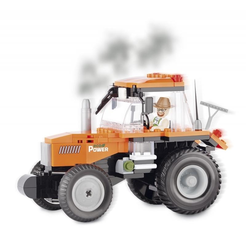 /speelgoed-kinderen/speelgoed-themas/boerderij-speelgoed