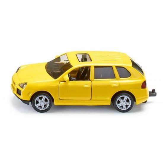 /speelgoed-kinderen/speelgoed-autos/auto-schaalmodellen