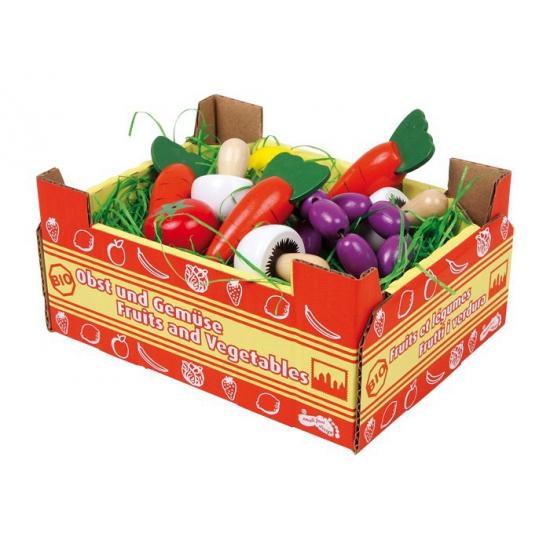 /speelgoed-kinderen/speelgoed-themas/winkeltje-spelen