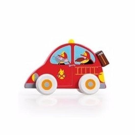 /speelgoed-kinderen/speelgoed-autos/brandweer-auto