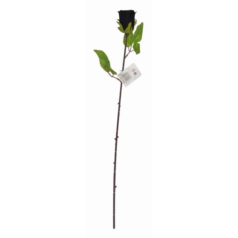 /feest-verjaardag-art/thema-feestartikelen/halloween-thema/halloween-versiering---decoratie/zwarte-bloemen-bomen-planten
