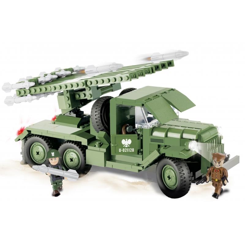 /speelgoed-kinderen/speelgoed-themas/leger-speelgoed