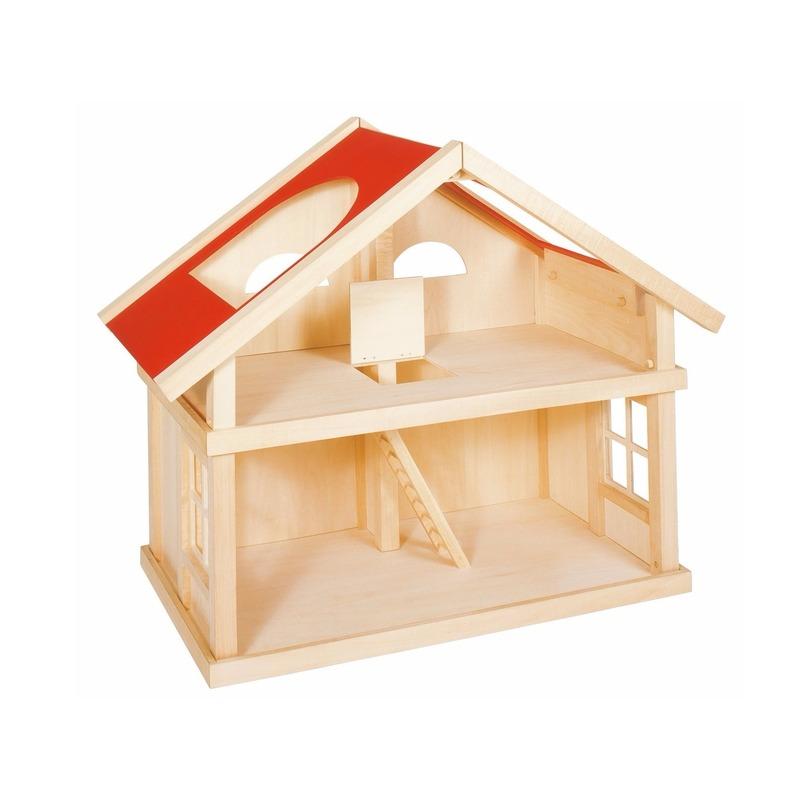 /speelgoed-kinderen/houten-speelgoed/poppenhuis-hout
