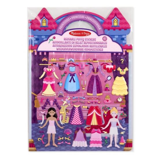 /speelgoed-kinderen/speelgoed-themas/prinsessen-speelgoed