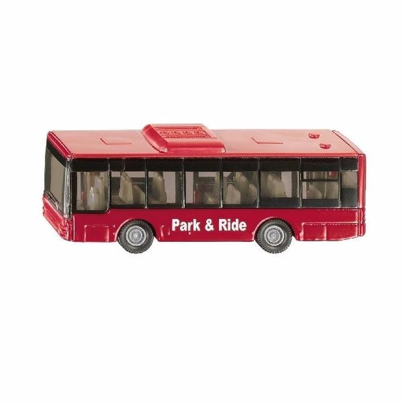 /speelgoed-kinderen/speelgoed-autos/bussen