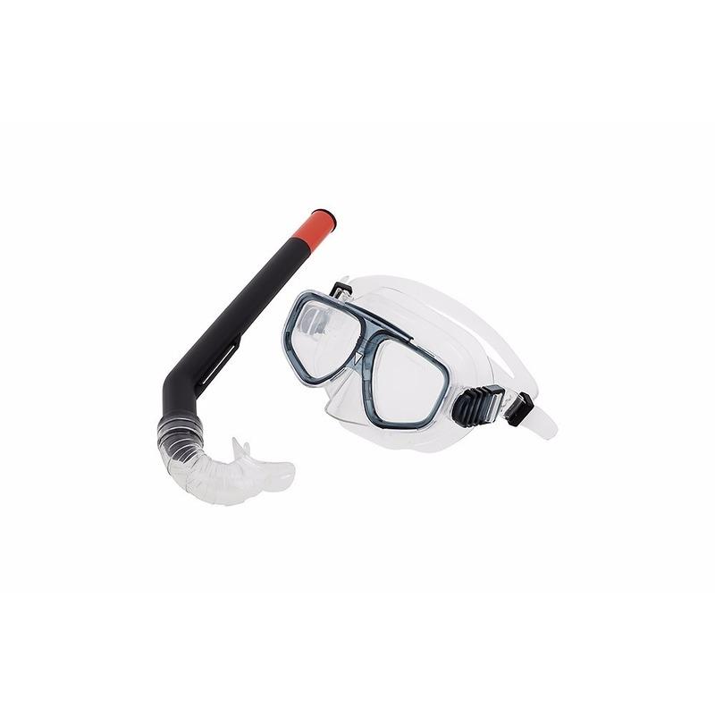 duikbril junior rose