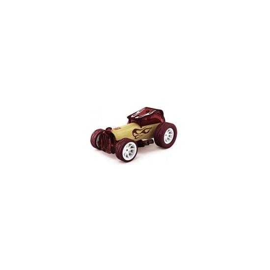 /speelgoed-kinderen/speelgoed-autos/houten-autos