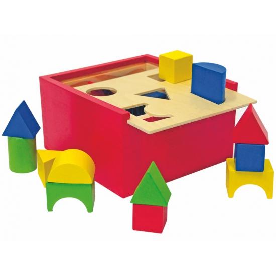 /speelgoed-kinderen/houten-speelgoed/houten-blokken