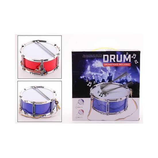 /speelgoed-kinderen/muziekinstrumenten/trommels--drums