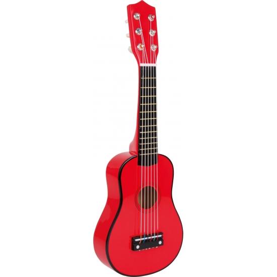 /speelgoed-kinderen/muziekinstrumenten/gitaren