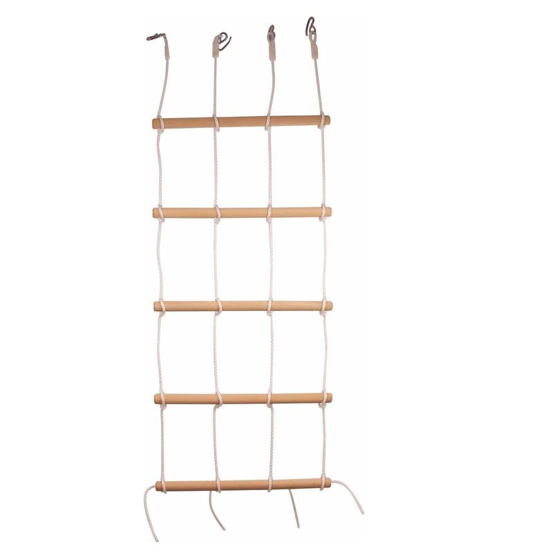 /speelgoed-kinderen/buiten-speelgoed/schommel--ladder-