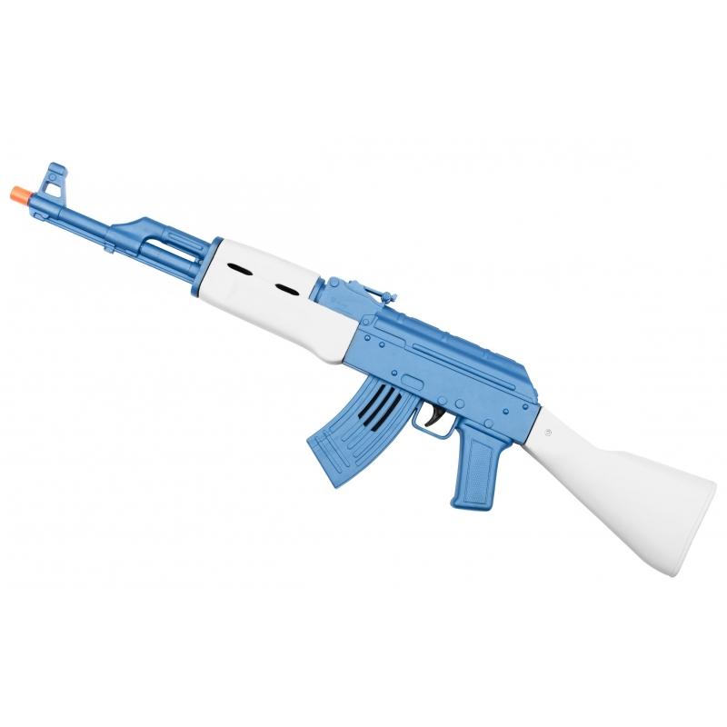 /speelgoed-kinderen/meer-speelgoed/speelgoed-wapens/pistolen-en-geweren