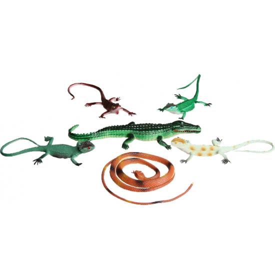 /speelgoed-kinderen/meer-speelgoed/plastic-dieren/plastic-dieren-reptielen