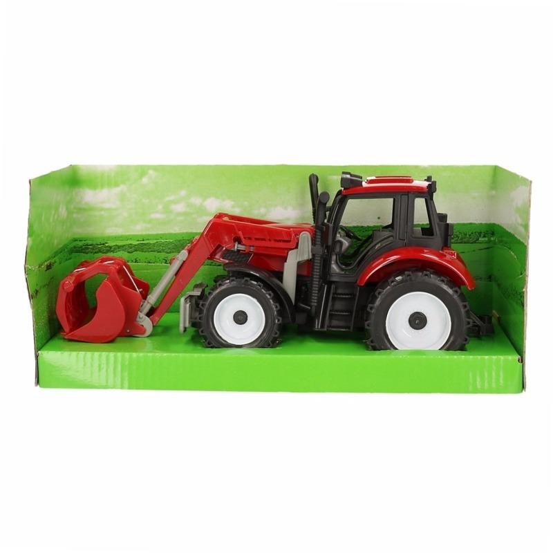 /speelgoed-kinderen/speelgoed-autos/boerderij-autos