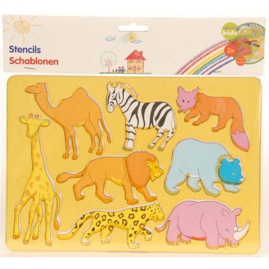 /speelgoed-kinderen/speelgoed-themas/dierentuin-speelgoed