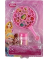 Bellen blaas Princess 59ml