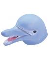 Feest dierenmasker dolfijn