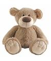Grote knuffelbeer Bella 100 cm
