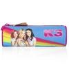 K3 etuis voor meisjes