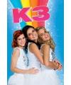 Maxi posters K3