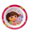 Babybordje Dora