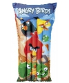 Opblaasbed zwembad Angry Birds