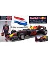 Modelauto RB13 Max Verstappen 1:18