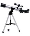 Speelgoed telescoop met lenzen