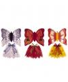 Vlindervleugeltjes voor kinderen