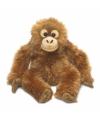 WNF knuffel Orangoetan 39 cm