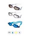 Duikbril met UV bescherming