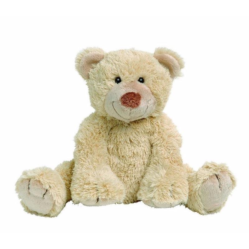Boogy pluche knuffel 24 cm