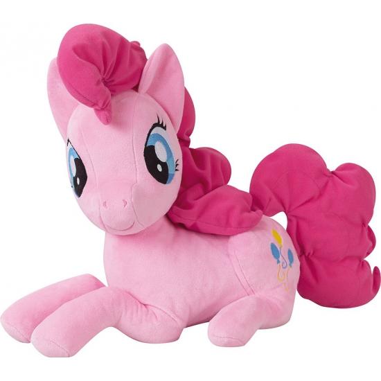 Knuffeldier My Little Pony roze