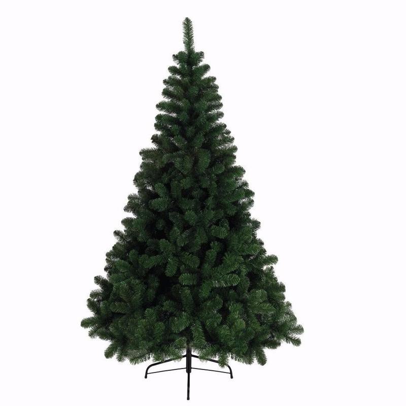 Kunst kerstboom Imperial Pine 120 cm