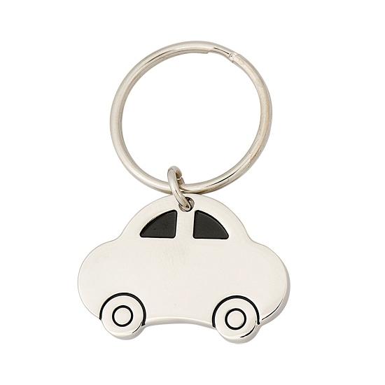 Nieuwe auto sleutelhangers Cadeau /speelgoed-kinderen/meer-speelgoed/sleutelhangers