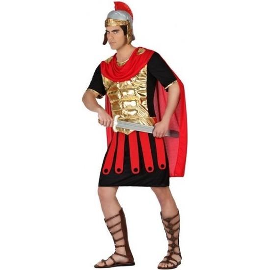 034df5b7c53561 Romeinse soldaat gladiator Felix kostuum voor heren bestellen voor ...