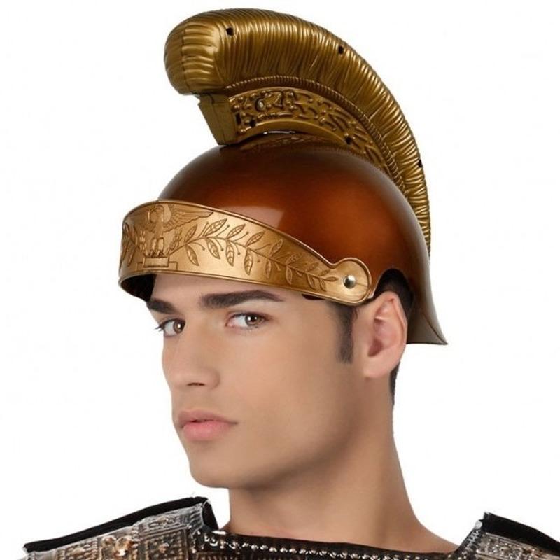 a516b2675ab783 Alle Bedrijven Online  Romeinse (Pagina 8)