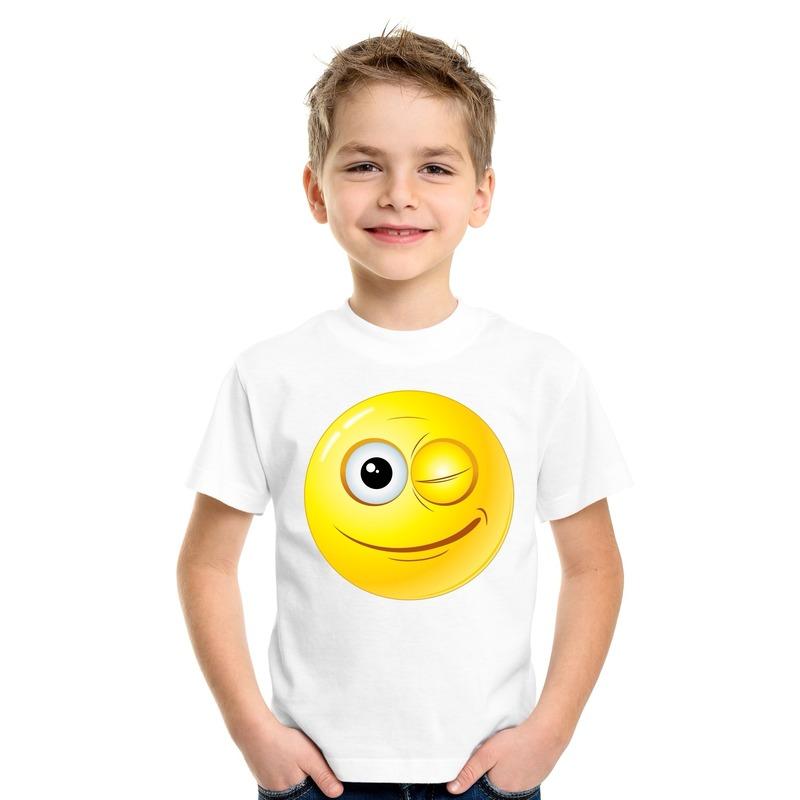 8890ebfbcbc Alle Bedrijven Online: Smiley I (Pagina 19)